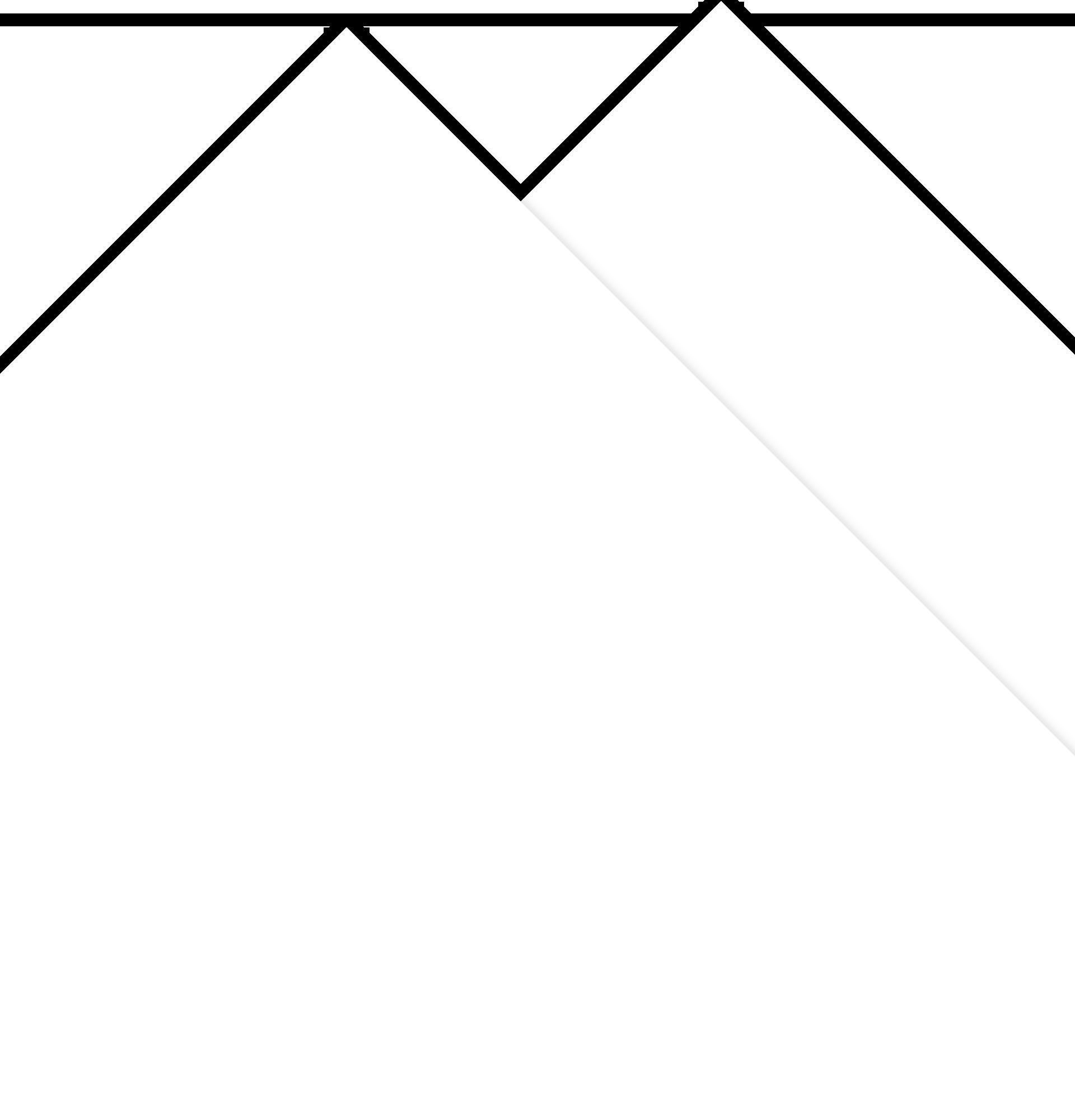 banner-bg-up